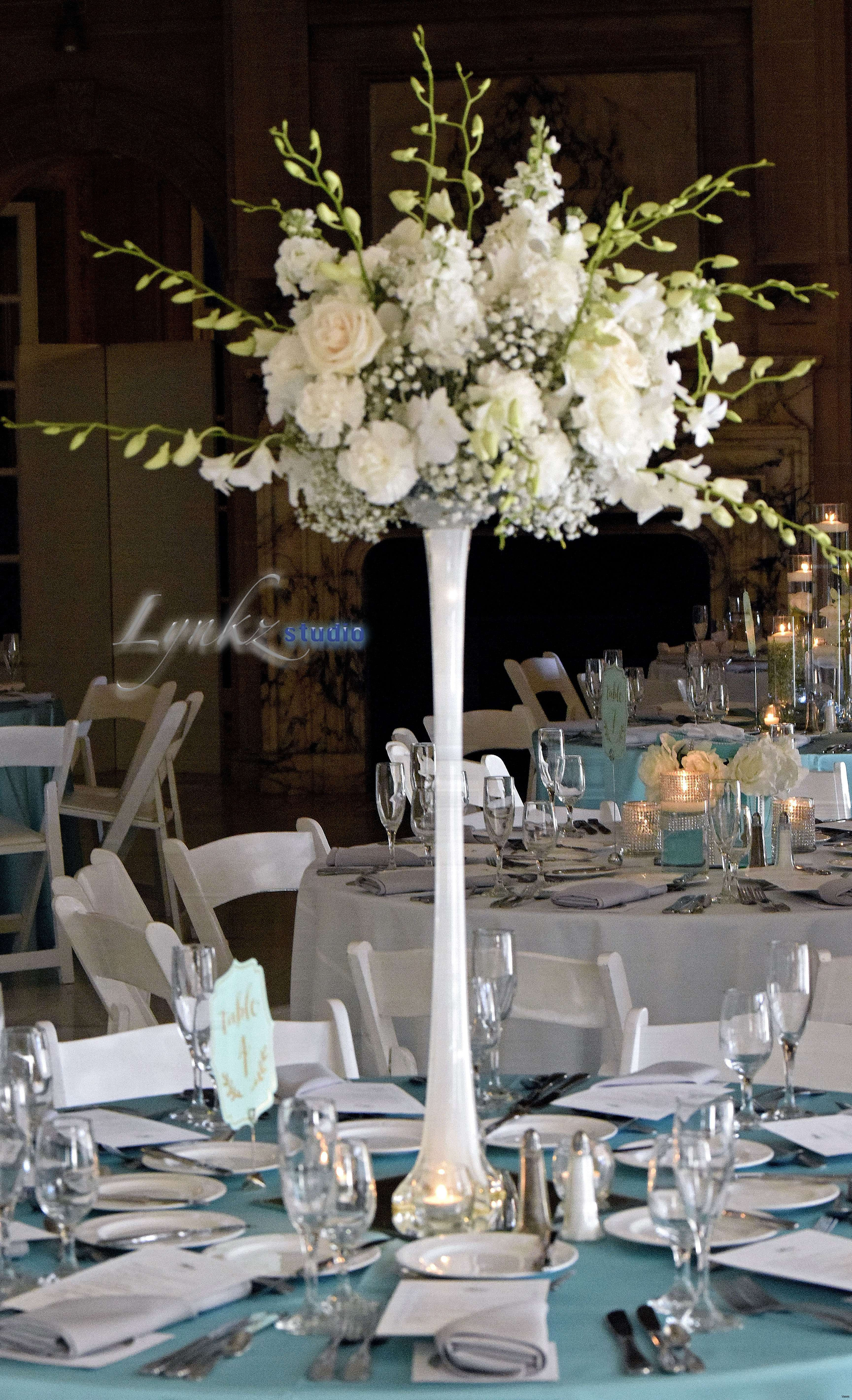 12 Spectacular Tall Blue Floor Vase