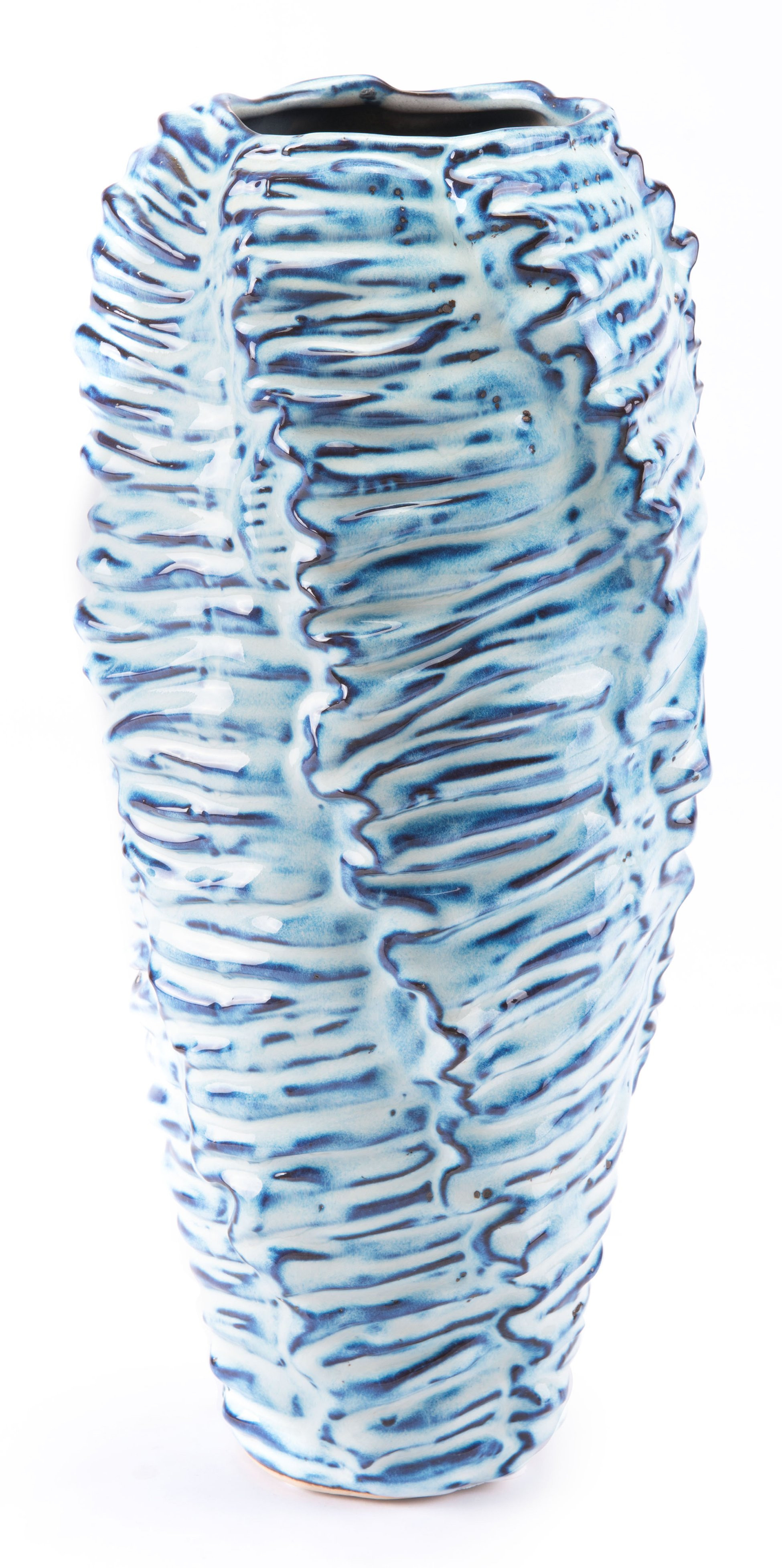 tall blue vase of mar tall vase products pinterest tall vases and products with mar tall vase