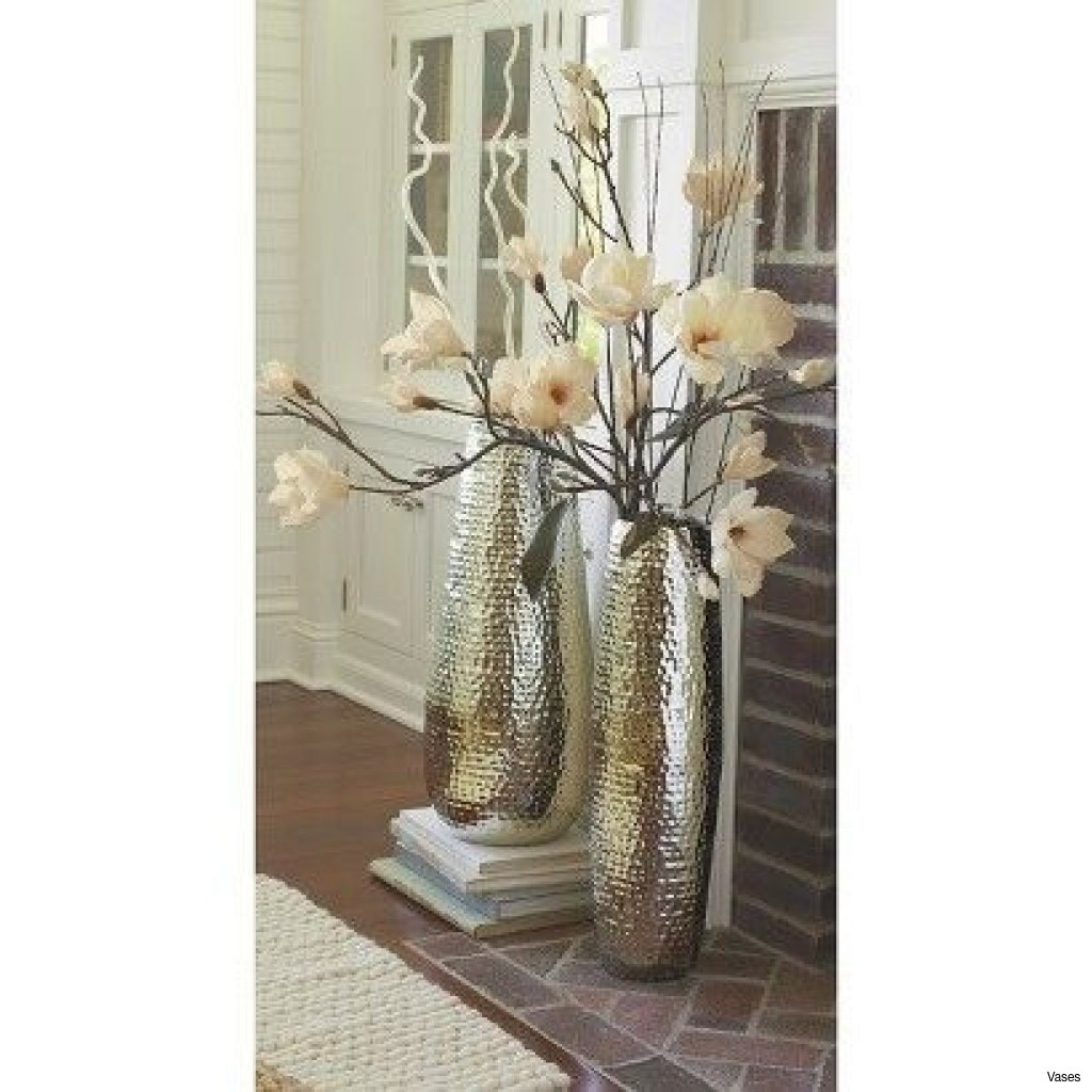 tall brown glass vase of decorating ideas for tall vases fresh vases how to decorate tall within decorating ideas for tall vases new tall floor vases powder roomh indoor decorative vase wood of