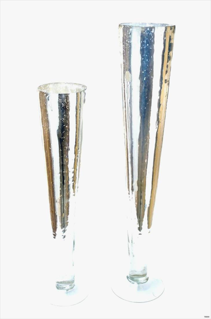 tall brown glass vase of newest design on tall clear glass vases for use best home interior with regard to cheap vases for wedding antique silver vases ebay bulk and bowlsh in tall for wedding