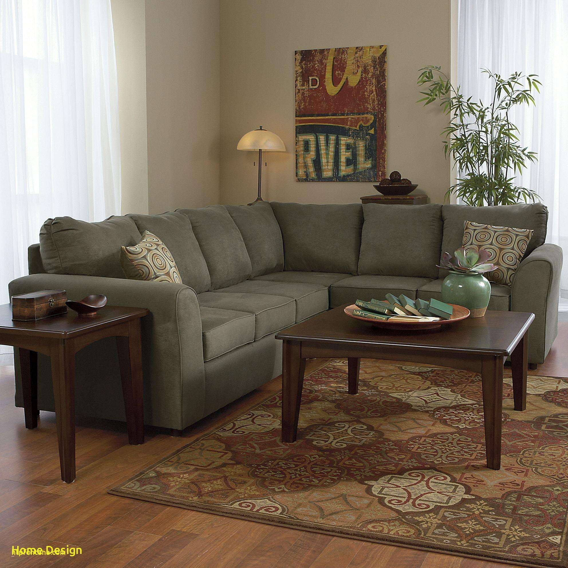 tall brown vase of backyard living room designs awesome living room vases wholesale new with regard to backyard living room designs fresh awesome designing a backyard living space home design of backyard living