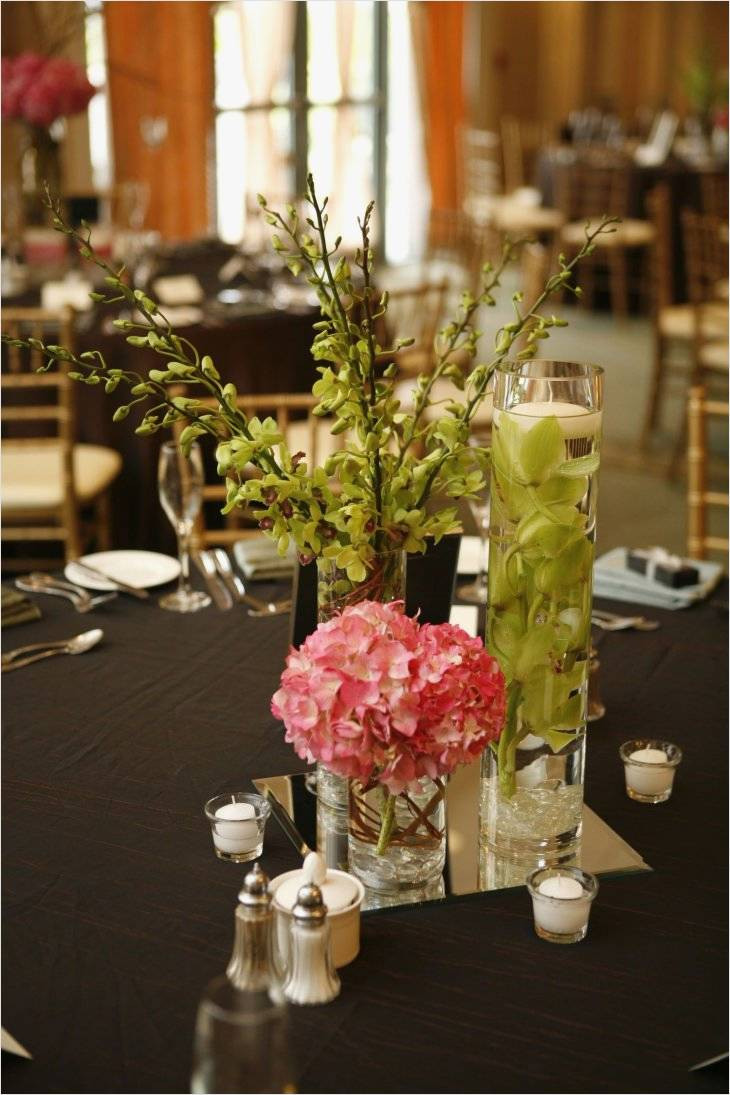 tall centerpiece vases for sale of famous inspiration on centerpieces vases for sale for use throughout newest inspiration on centerpieces vases for sale for decoration house living room this is so amazingly centerpieces vases for sale decor ideas you can