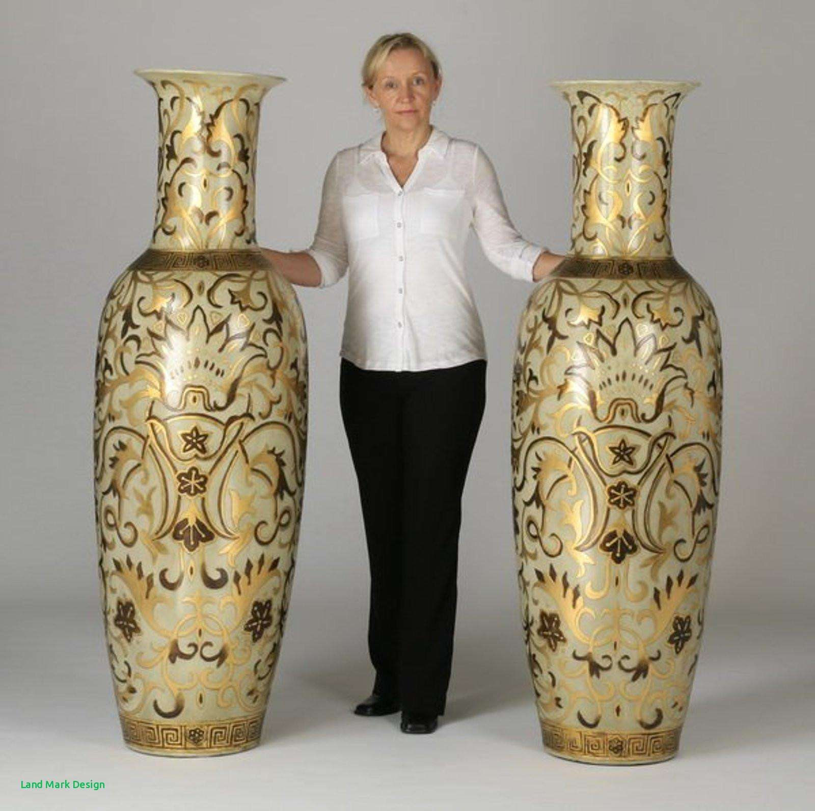 tall chrome floor vases of large ceramic vase best of giant vases design the weekly world in large ceramic vase best of giant vases design