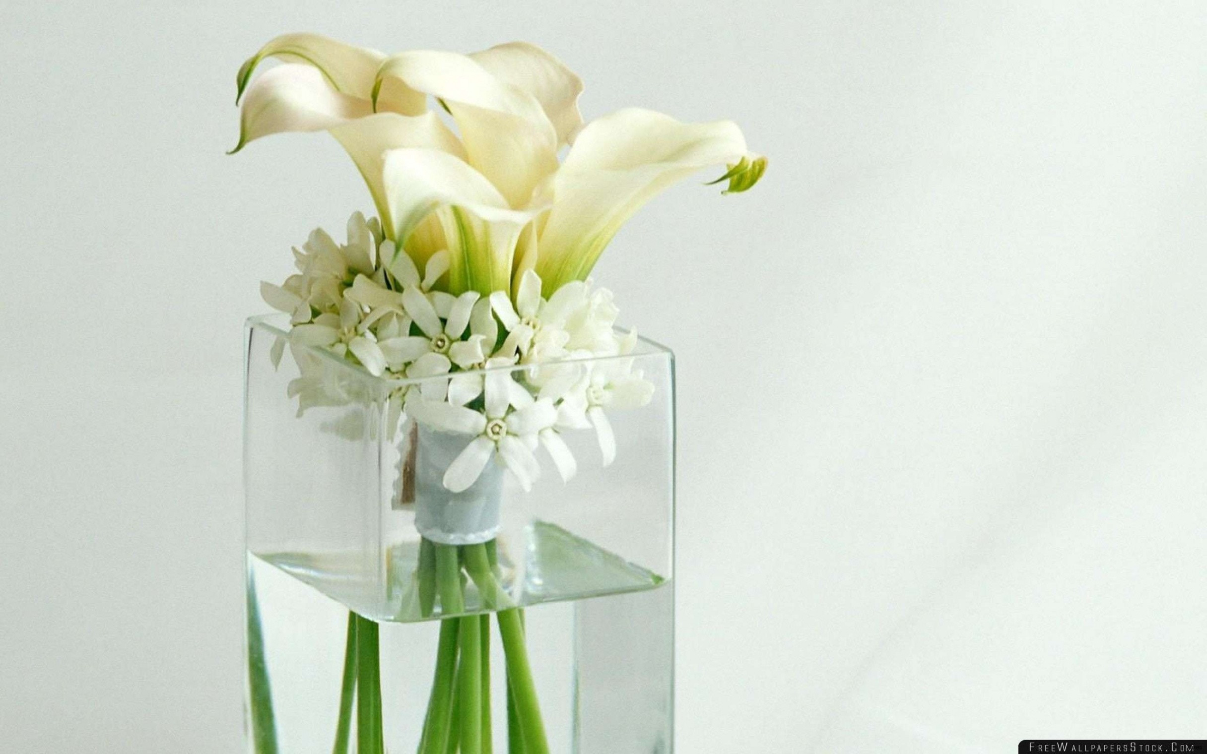 tall clear acrylic vases of h vases for flower arrangements i 0d dry inspiration picture design in image de tall vase centerpiece ideas vases flowers in water 0d artificial vase blanc