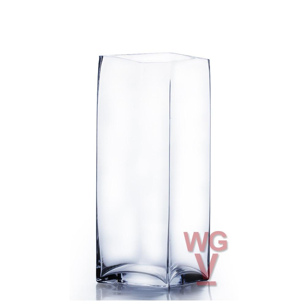 tall clear cylinder vases bulk of cube glass vases collection 6 square glass cube vase vcb0006 1h intended for 6 square glass cube vase vcb0006 1h vases cheap in bulk vcb0006i 0d