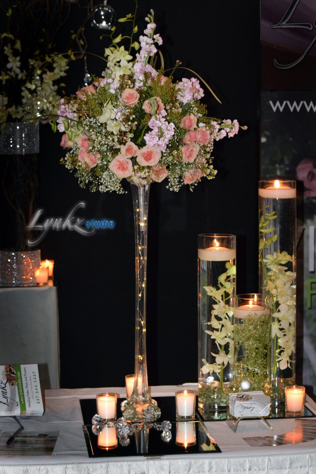 tall clear flower vases of eiffel tower vase centerpieces hydrangea www topsimages com throughout shocking ideas eiffel tower vase centerpieces tall pink centerpiece on clear simple and design of diy