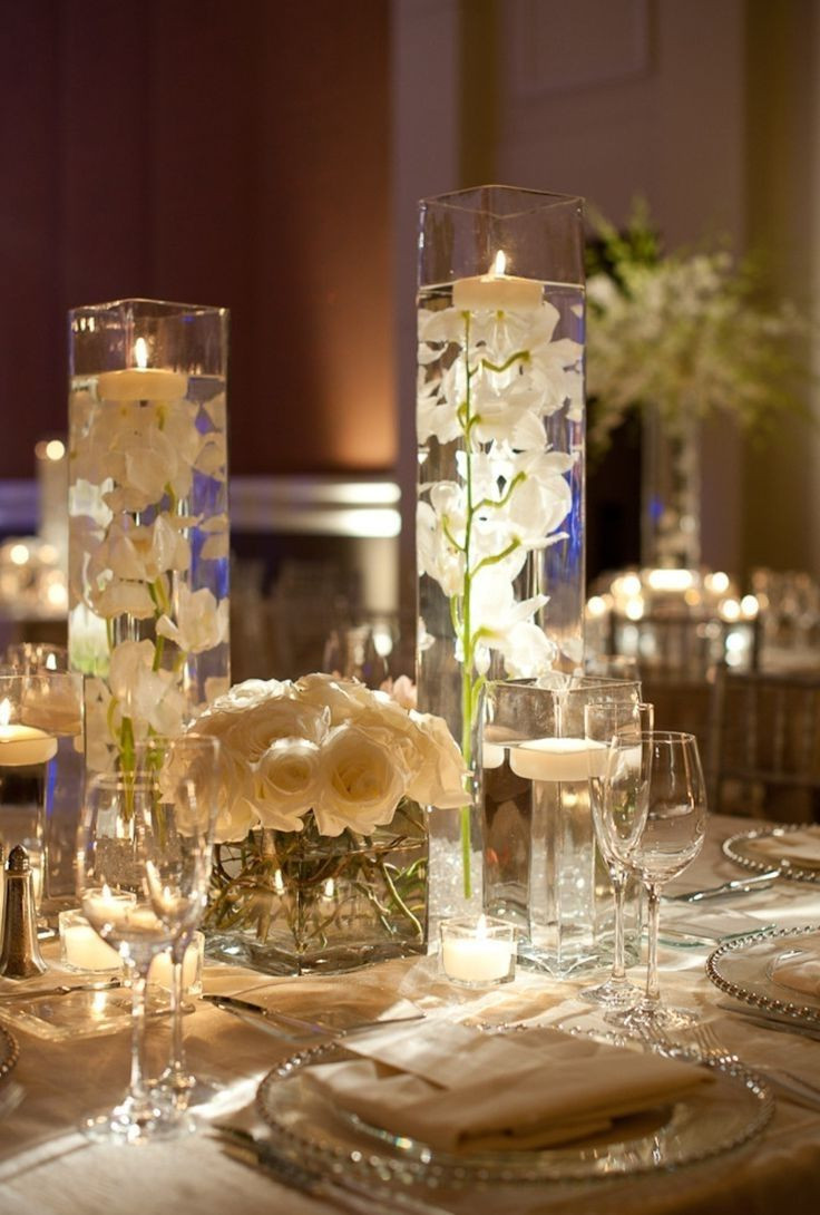 Tall Clear Glass Cylinder Vases Of Glass Cylinder Vase Centerpiece Ideas Photos Elegant Clear Vase Throughout Glass Cylinder Vase Centerpiece Ideas Photos Elegant Clear Vase Centerpiece Ideas 19 Engrossing Centerpieces Of Glass