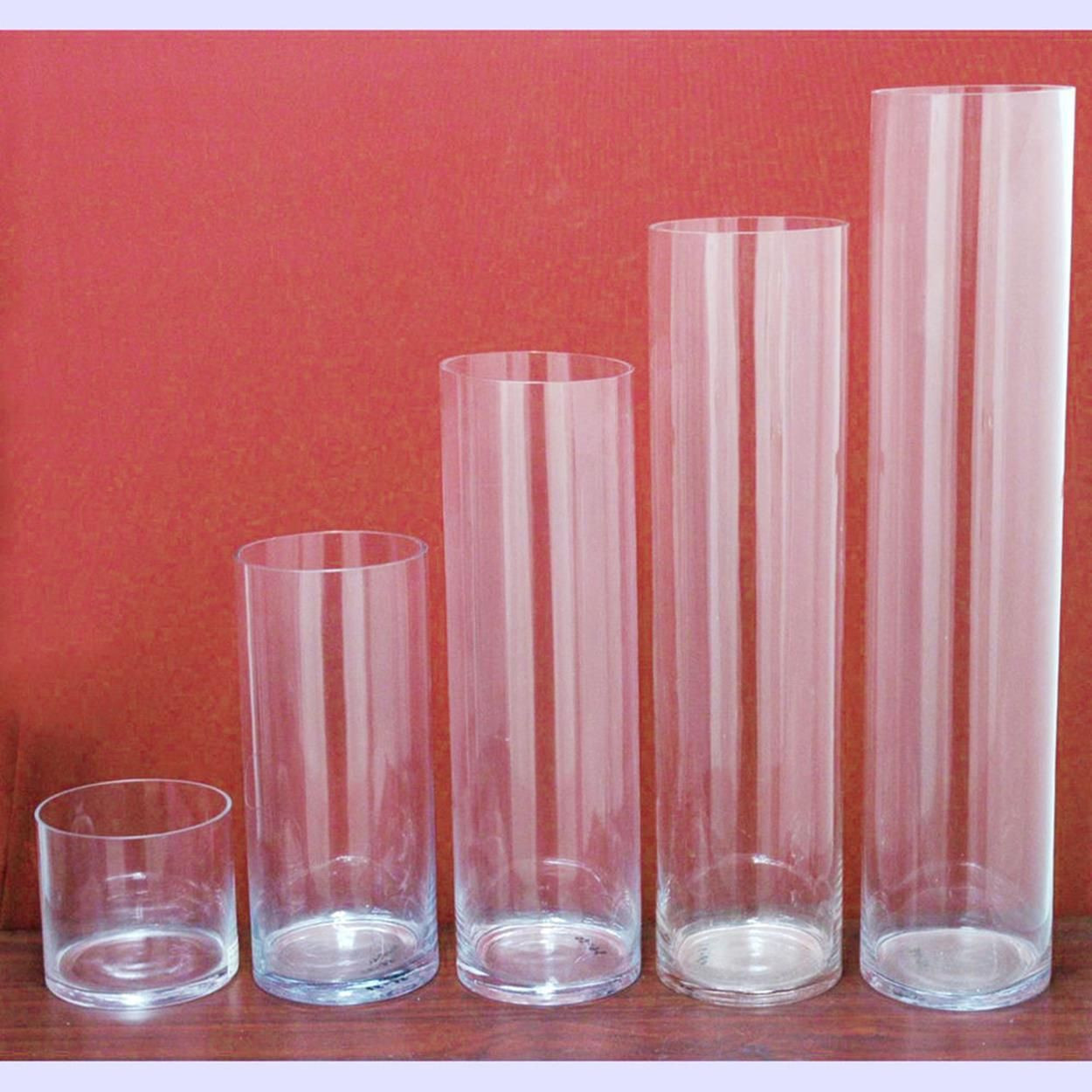 tall clear plastic cylinder vases of 37 beautiful tall clear vase centerpiece ideas pinterest vase with tall clear vase centerpiece ideas 32