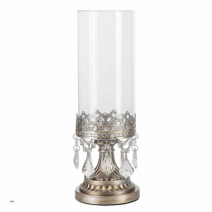 tall copper vase of cheap tall silver vases best of silver urn planter luxury vases for cheap tall silver vases lovely candle holder awesome rope candle holder of cheap tall silver vases