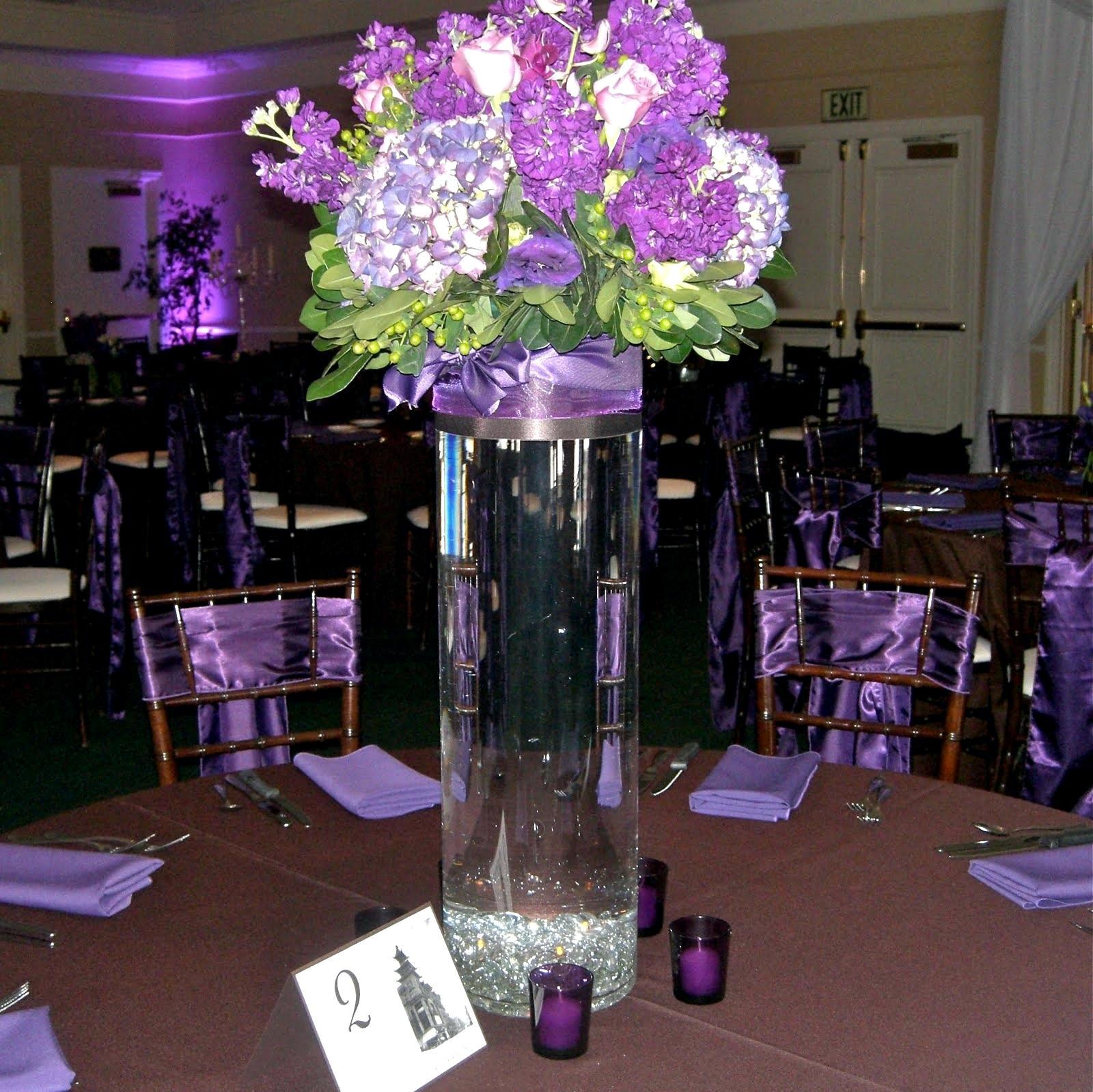 tall copper vase of decoration wedding elegant living room marvelous tall vase decor pertaining to related post