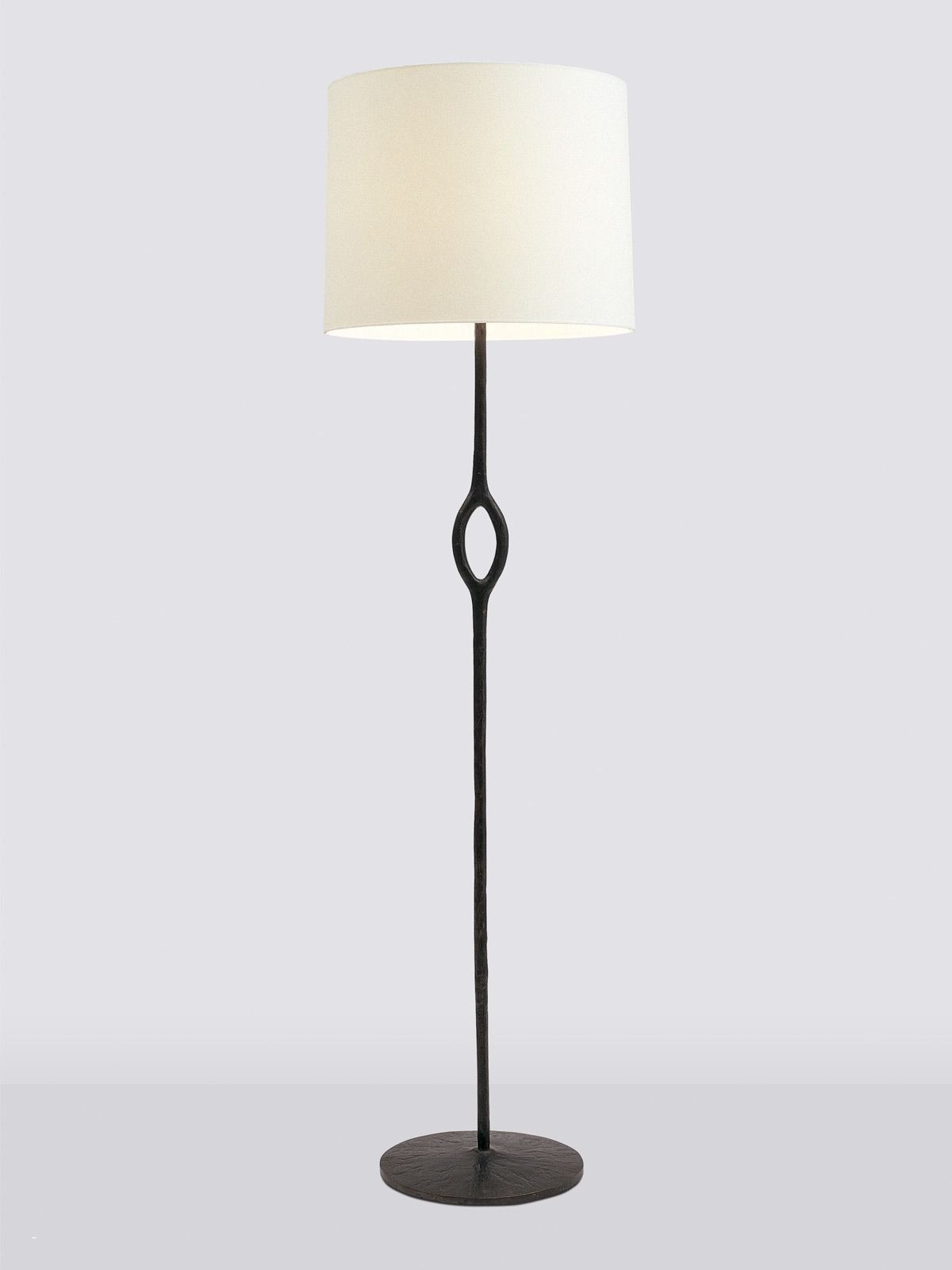 tall copper vase of modern tall lamps awesome all modern floor lamps best lamps cottage throughout modern tall lamps awesome all modern floor lamps best lamps cottage lamps cottage lamps 0d