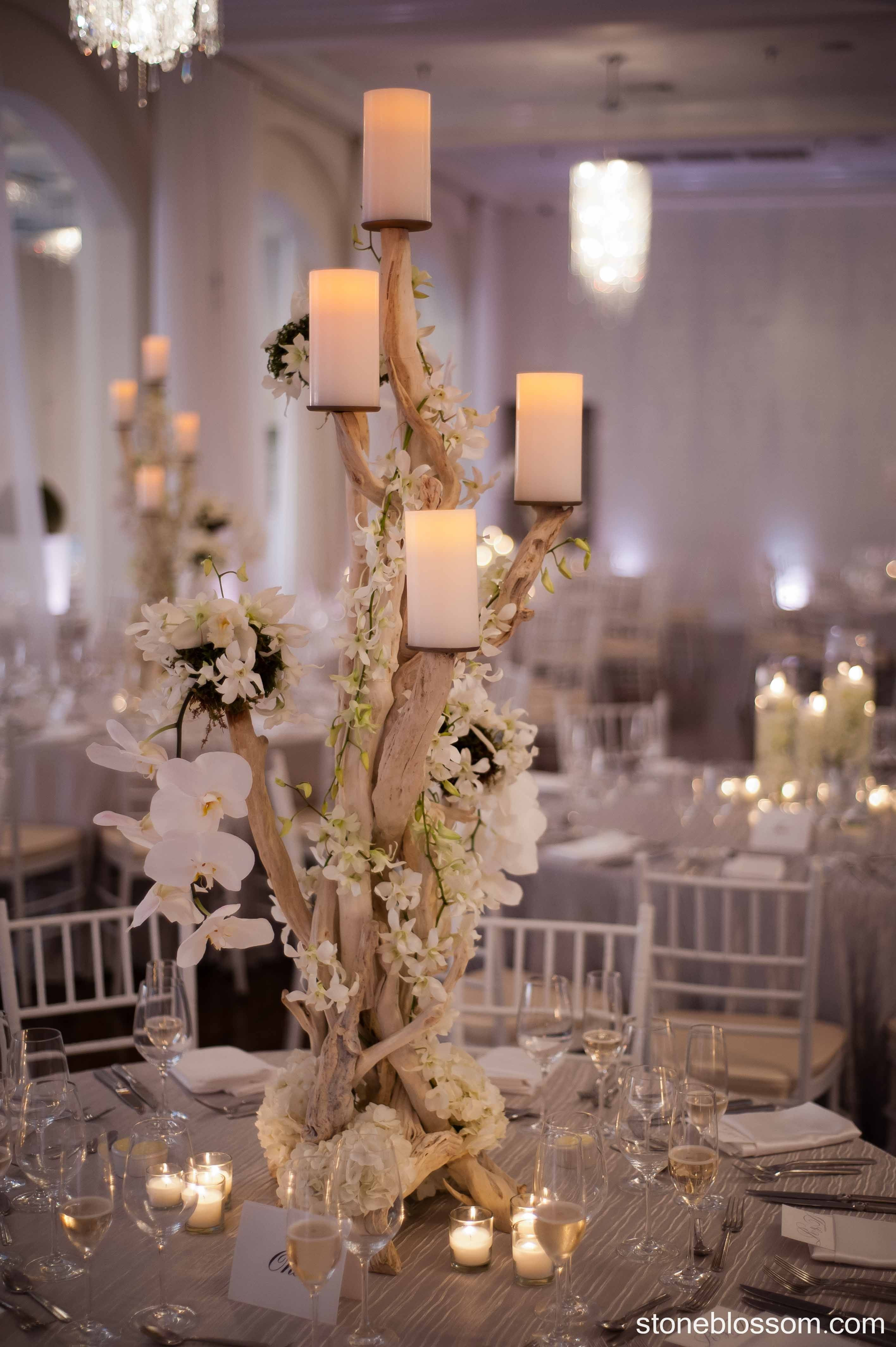 Tall Cylinder Vase Centerpiece Ideas Of Decorative Branches for Weddings Awesome Tall Vase Centerpiece Ideas with Decorative Branches for Weddings Luxury Floral Amp event Design by Stoneblossom Of Decorative Branches for Weddings