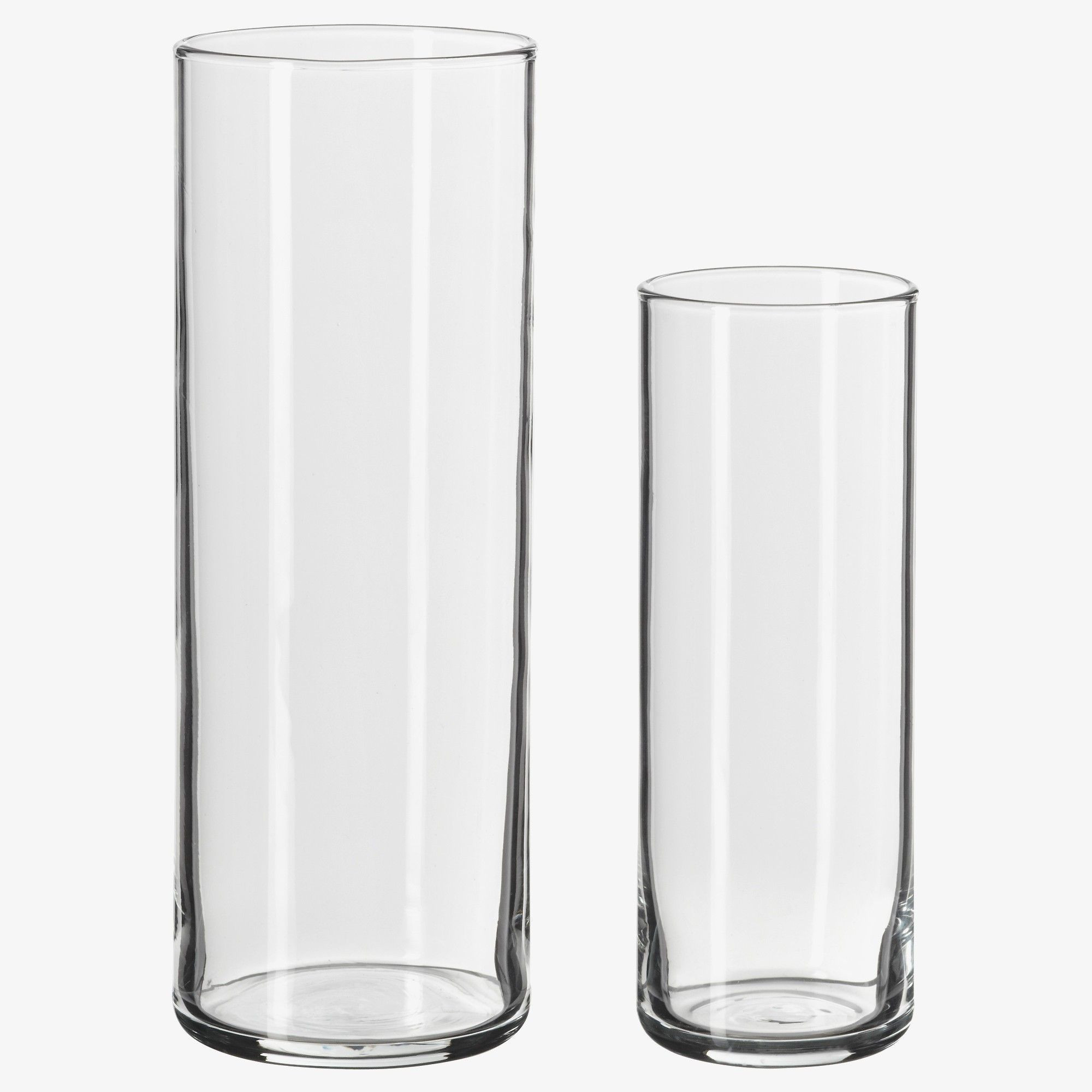 Tall Cylinder Vases Bulk 24 Of 40 Glass Vases Bulk the Weekly World within Clear Glass Tv Stand Charming New Design Ikea Mantel Great Pe S5h