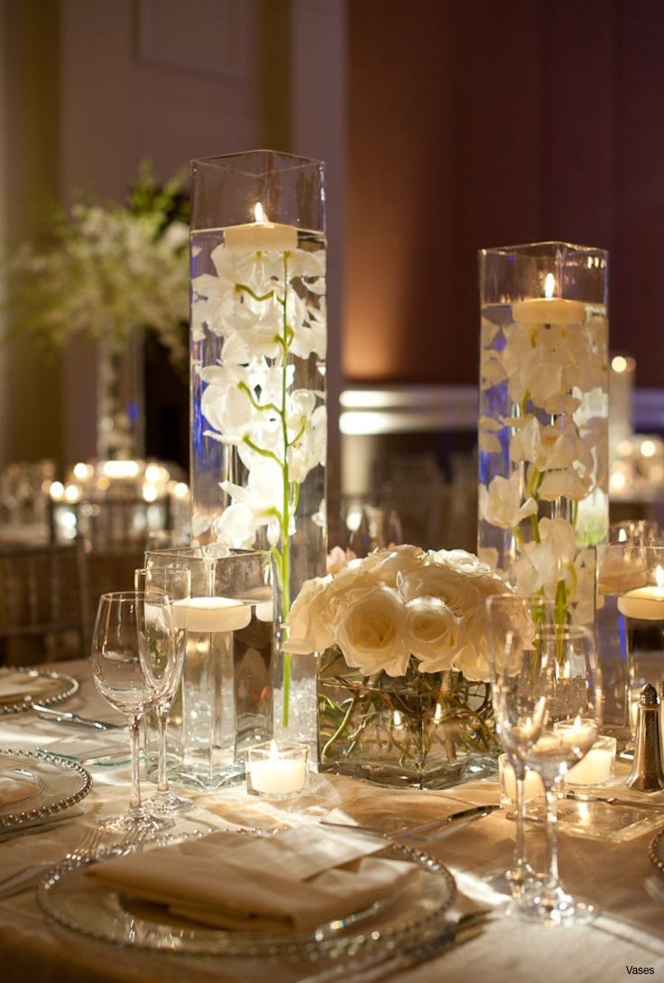 tall cylinder vases for wedding centerpieces of clear vases centerpieces www topsimages com intended for sofa exquisite clear vase centerpiece ideas very glass vases tall wedding wholesale uk inspiration jpg 736x1090