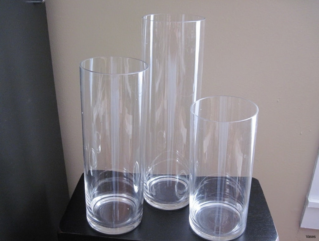 tall cylinder vases of dollar cylinder vases tall glass vase libbey bulk 24 inch cheap within dollar cylinder vases tall glass vase libbey bulk 24 inch cheap pertaining to amazing wedding gifts a