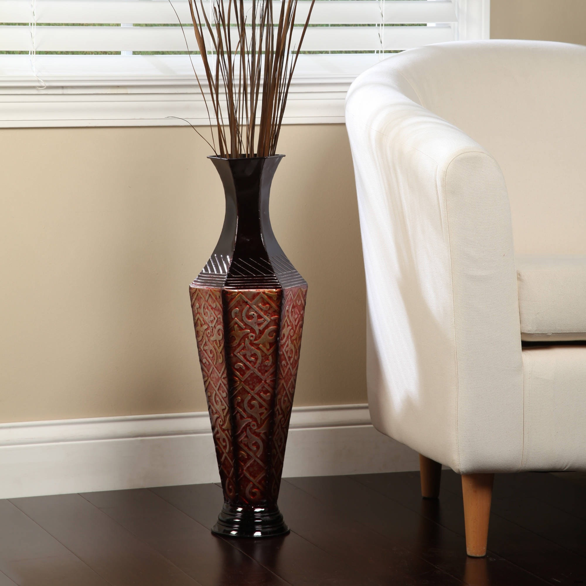 tall decorative vases of beautiful floor and decor home design in floor and decor beautiful 91fuecthjul sl1500 h vases tall floor home decor jpgi 0d cheap for