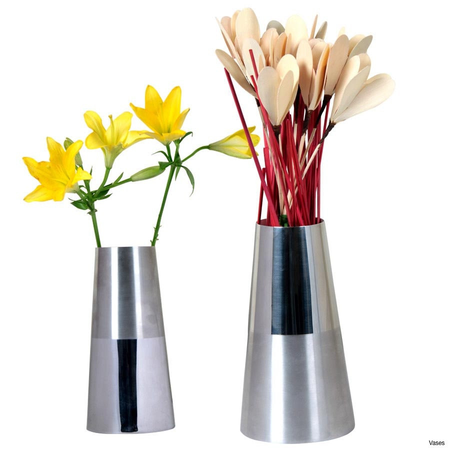 tall elegant flower vases of 4 foot vase gallery vases metal for centerpieces elegant vase in 4 foot vase collection cheap tall glass vases suppliers and in 3 foot vaseh vase vasei