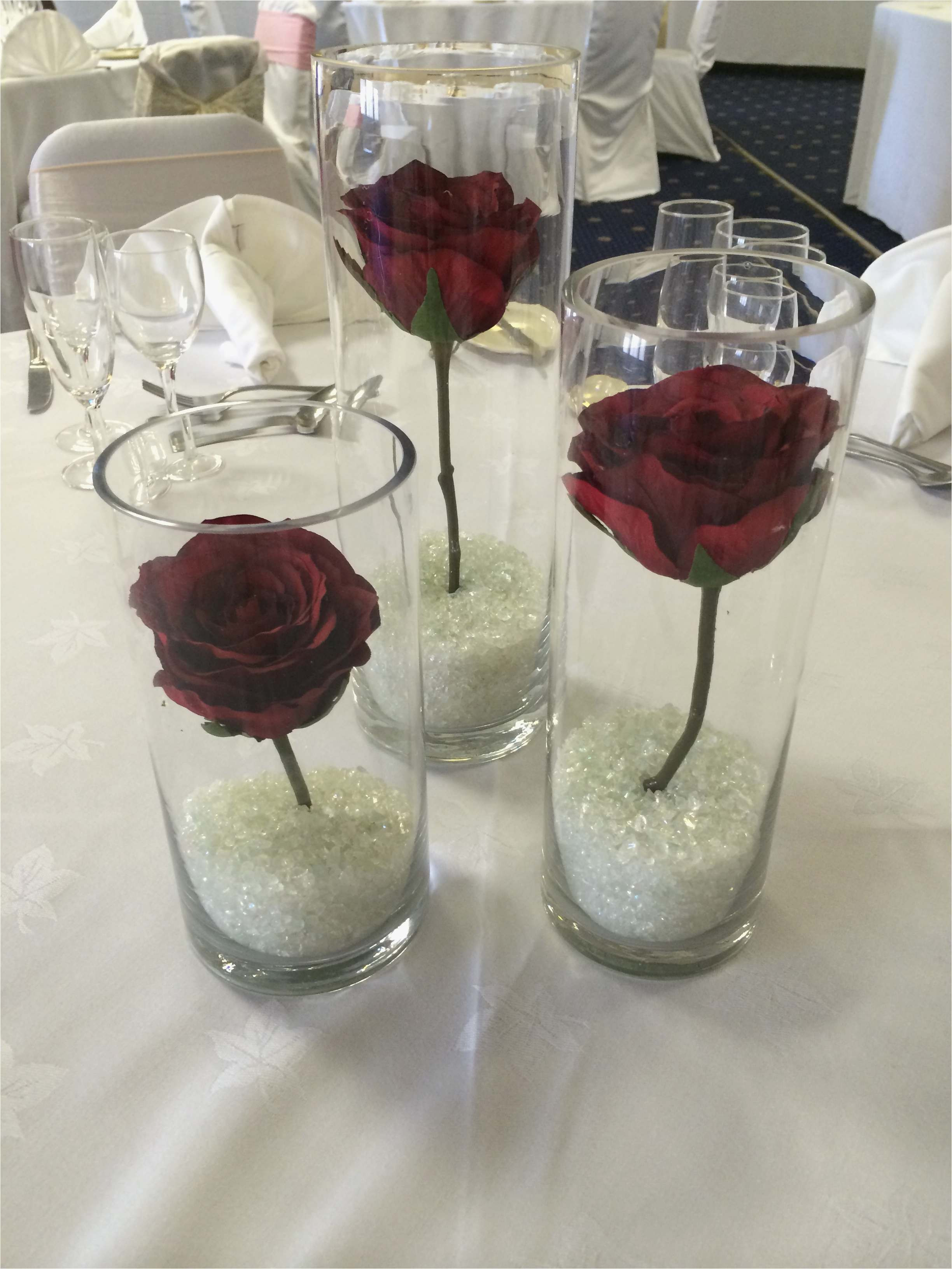 Tall Elegant Glass Vases Of Wedding Flower Centerpieces Style 30 Awesome Vintage Glass Vases for Inside Wedding Flower Centerpieces Awesome Charming Table Vase Decorations 20 Tall Centerpiece Ideas Vases Fresh