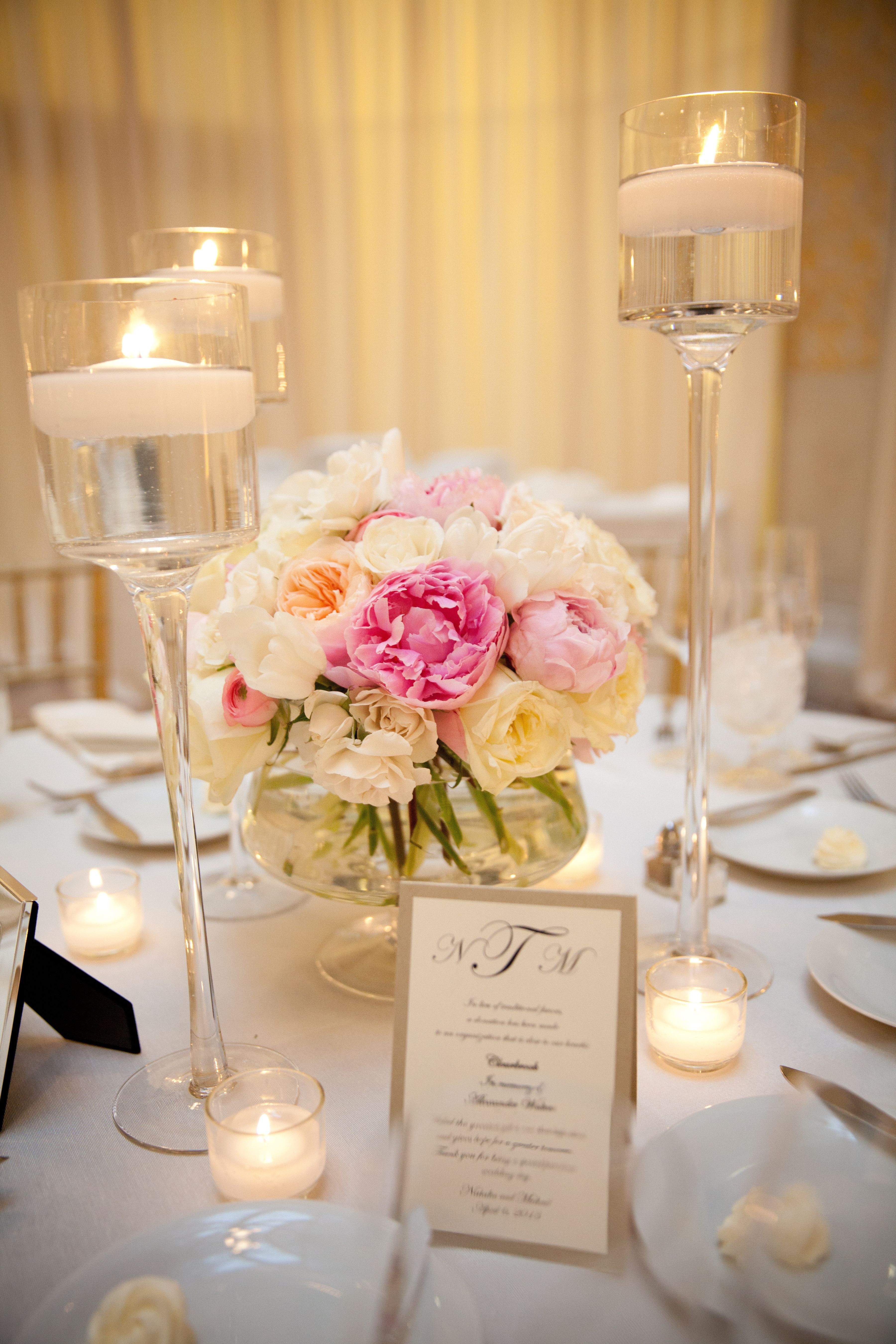 tall floating candle vases of fabulous floating candle ideas for weddings wedding flowers pertaining to candles very similar to what im thinking the smaller centerpiece arrangement will look
