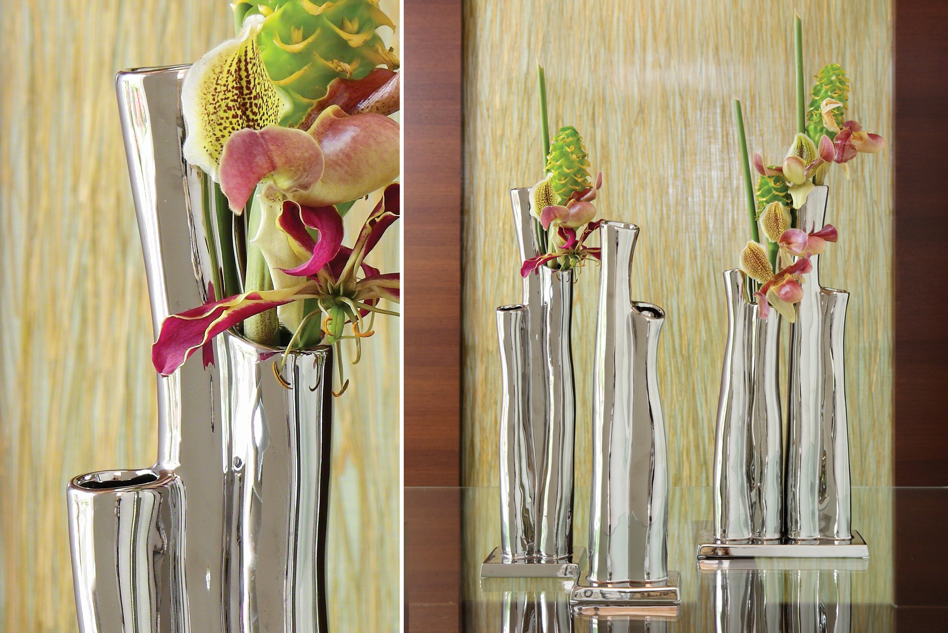 tall floor standing vases of large glass floor standing vases flooring ideas and inspiration intended for large floor standing vases uk image for of crystal
