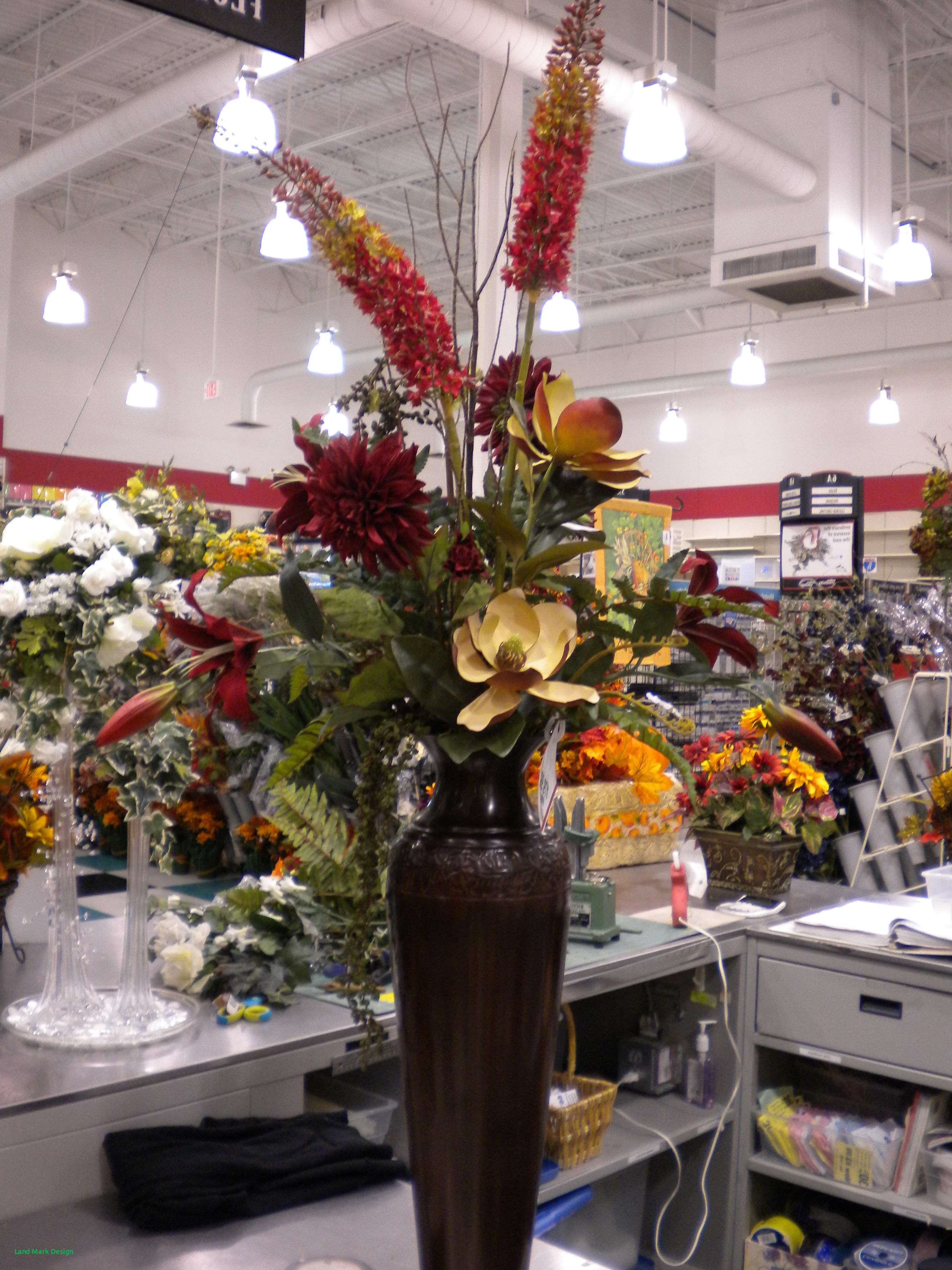 tall floor vase arrangements of floor flower arrangements design home design intended for floor decor vase tall ideash vases what to put in a large fill substantial with arrangement