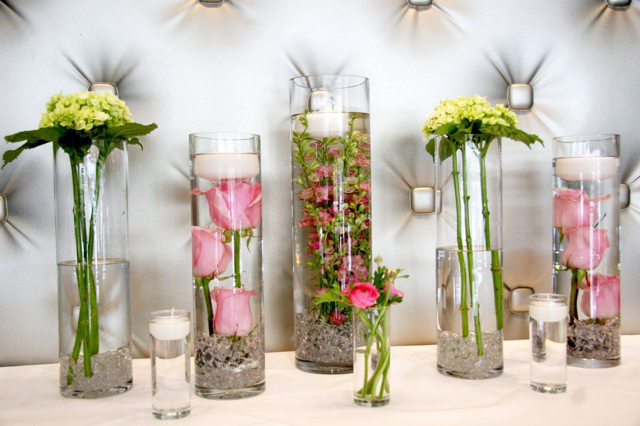 Tall Floor Vase Decoration Ideas Of 50 Tall Vase Fillers the Weekly World Regarding Decorating Ideas for Tall Vases Fresh Floor Vase Filler Ideas