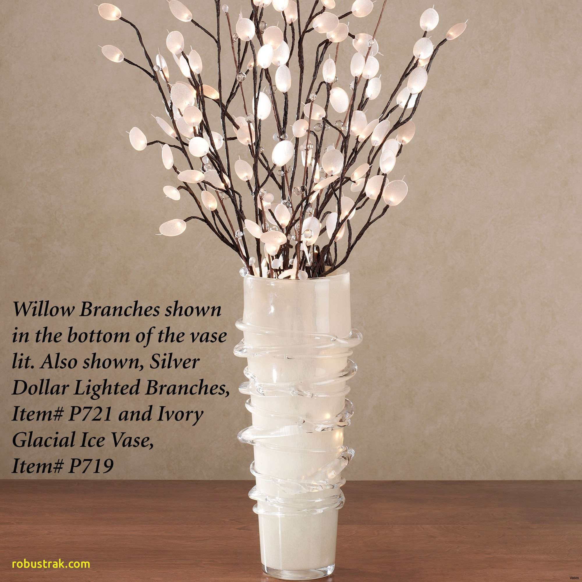 Tall Floor Vase Decoration Ideas Of Elegant Decorating with Vases Home Design Ideas Inside Floor Decor Vase Tall Ideash Vases Decorating with and Twigs Fill A Substantial Arrangement Led Branches
