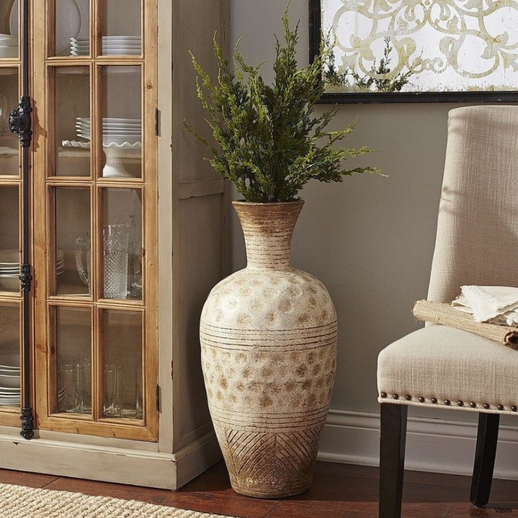 Tall Floor Vase Decoration Ideas Of Luxury H Vases Ideas for Floral Arrangements In I 0d Design Ideas with Regard to Lovely Home Decoration Flowers Diy Home Decor Vaseh Vases Decorative Flower Of Luxury H Vases Ideas