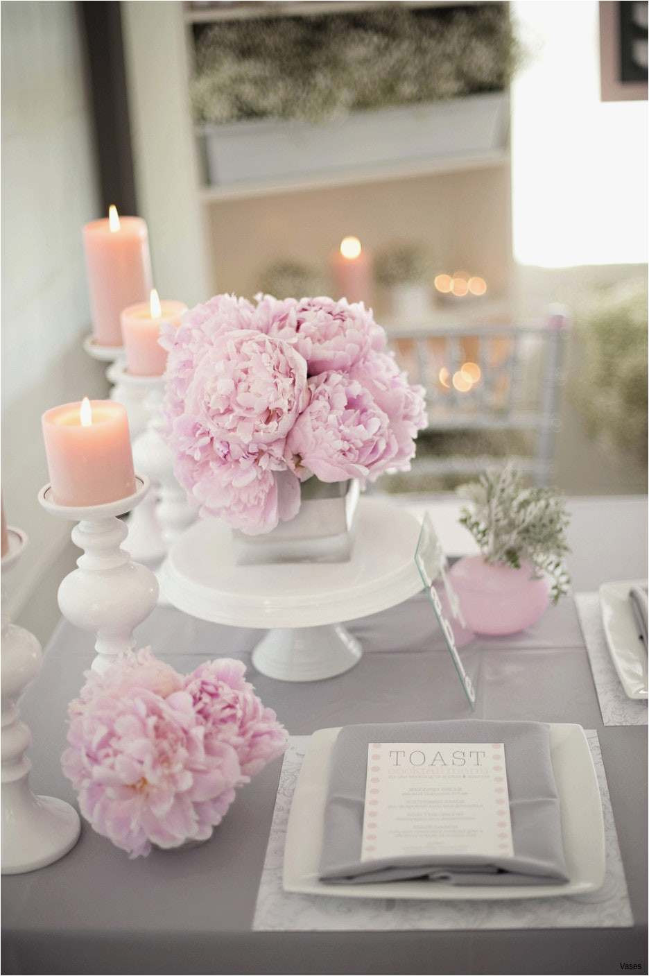 tall floor vase decoration ideas of wedding items awesome dsc h vases square centerpiece dsc i 0d cheap throughout wedding items beautiful dsc h vases square centerpiece dsc i 0d cheap tall design ideas photo