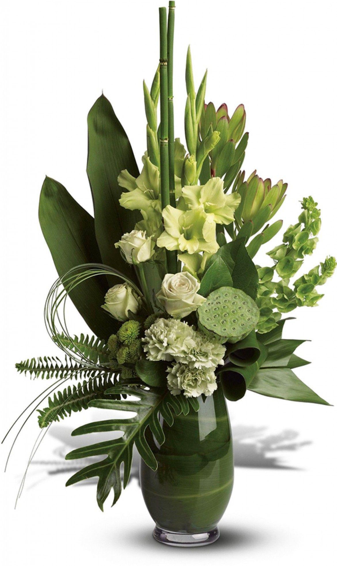 25 Stylish Tall Floor Vase Flower Arrangements Decorative Vase Ideas