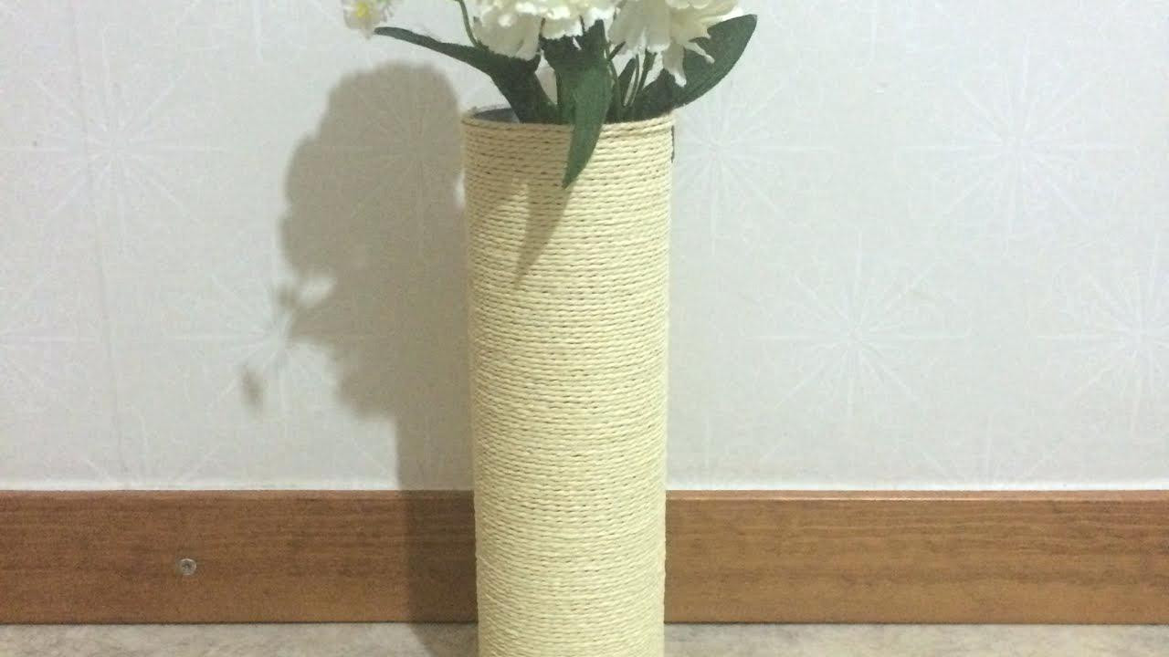 tall floor vase sets of large floor vase vases set of 3 for cheap with artificial flowers for large floor vase sets with bamboo sticks ideas