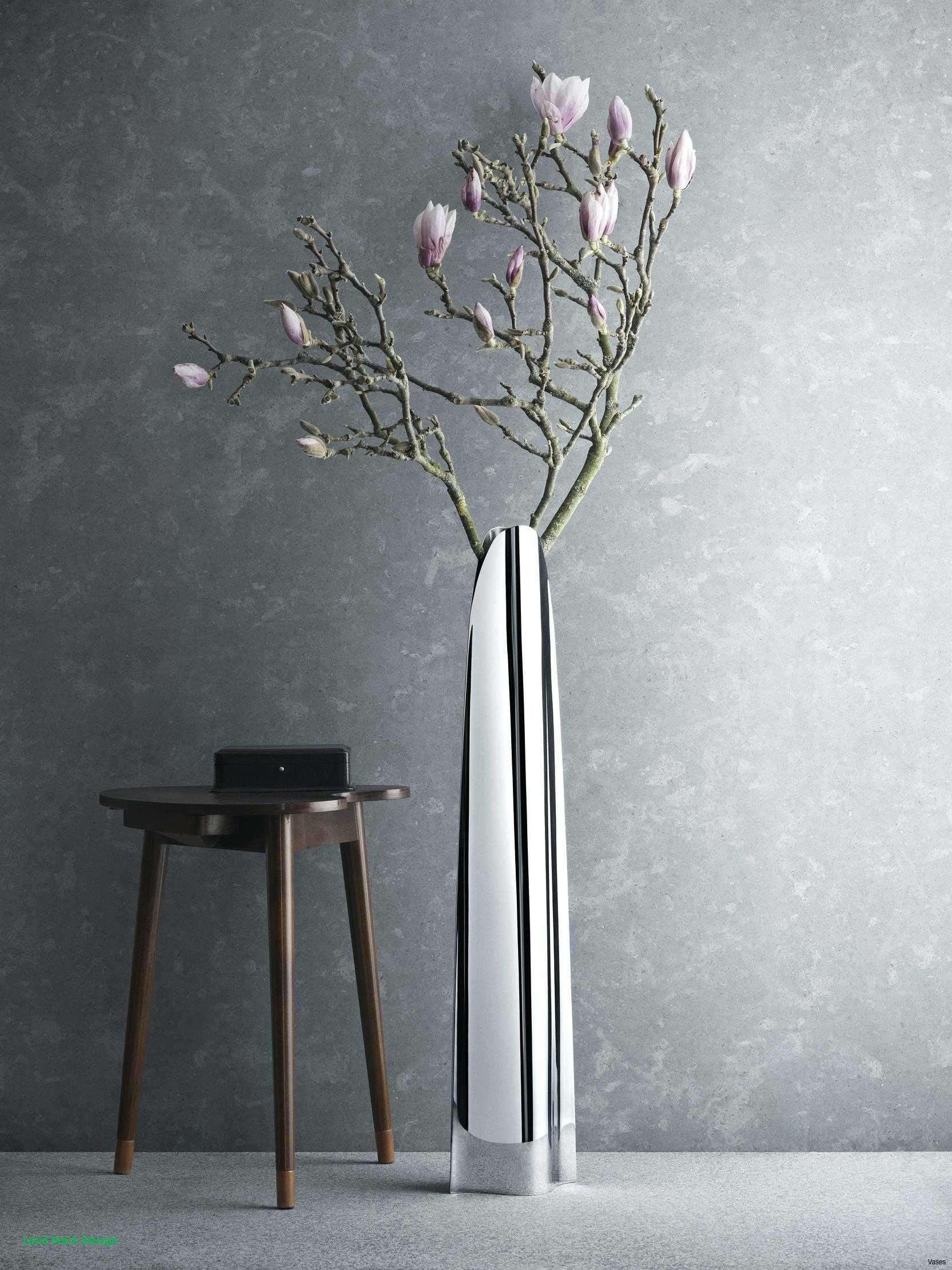 tall floor vase with branches of tall vase with branches design home design with regard to floor decor vase tall ideash vases contemporary fill a substantial with arrangement of led branches it