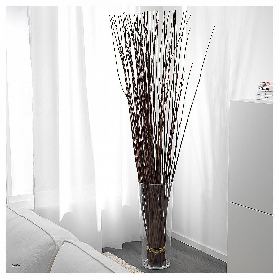 25 Elegant Tall Floor Vases Amazon Decorative Vase Ideas