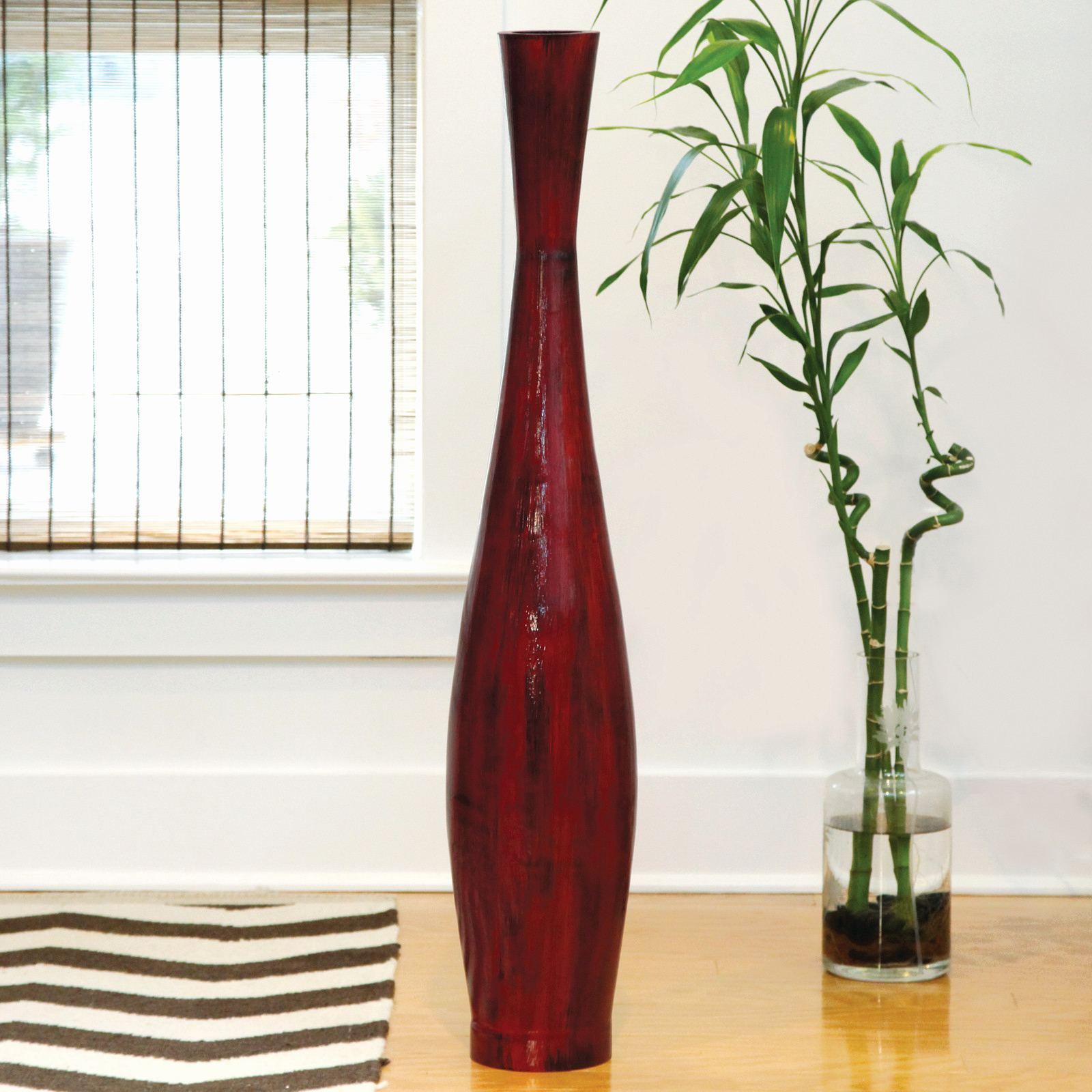 tall floor vases ikea of mirrored floor vase gallery ikea krabb mirror ideas best pe s5h intended for ikea krabb mirror ideas best pe s5h vases ikea floor vase i 0d