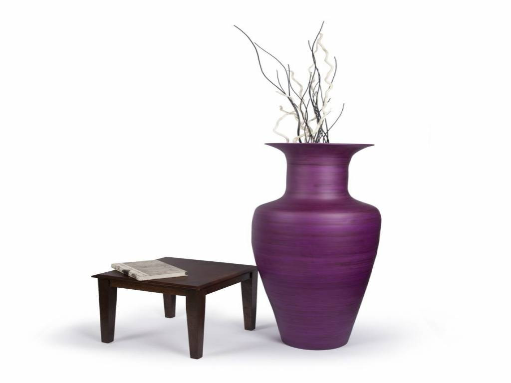 tall floor vases ikea of red end table luxury until floor vases with branches extra tall within red end table luxury until floor vases with branches extra tall standing vase ikea purple huge
