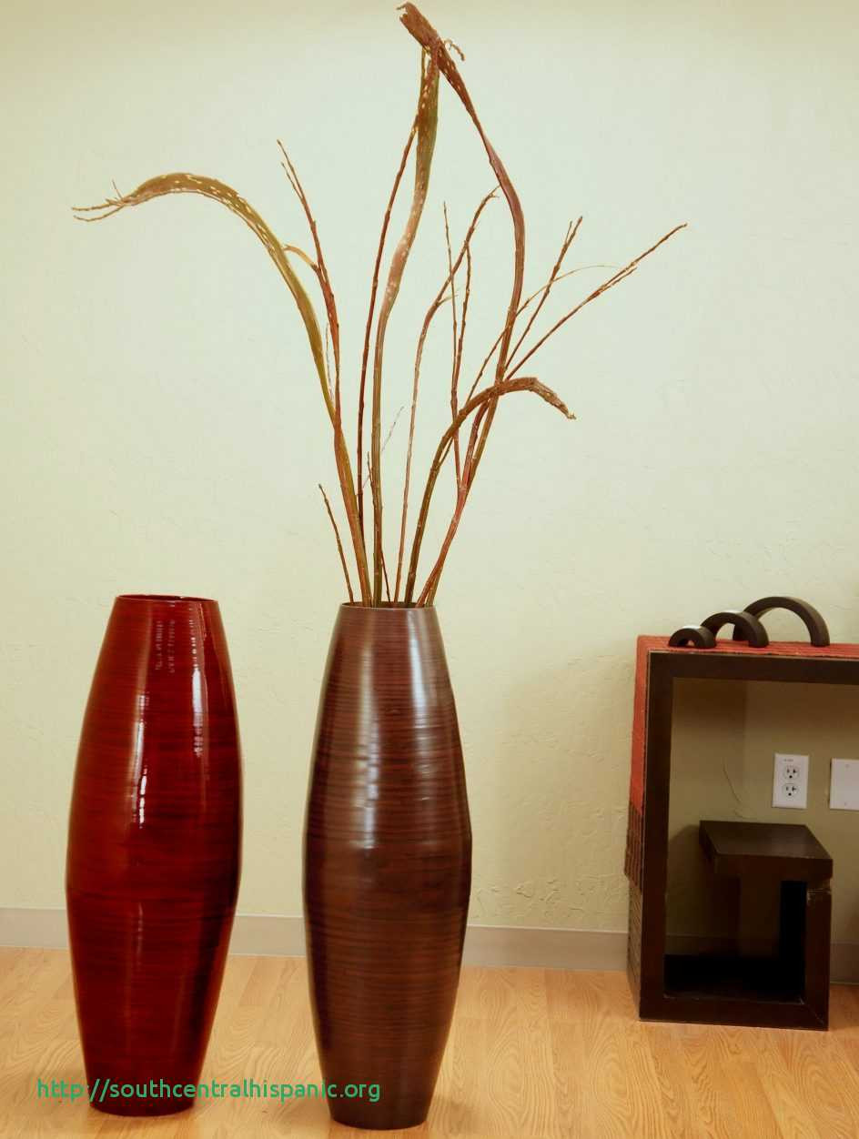 Tall Floor Vases Modern Of 22 Impressionnant What to Put In A Large Floor Vase Ideas Blog with Regard to House Captivating Ikea Floor Vase 12 Tall Vases Ikea Large Floor Vase