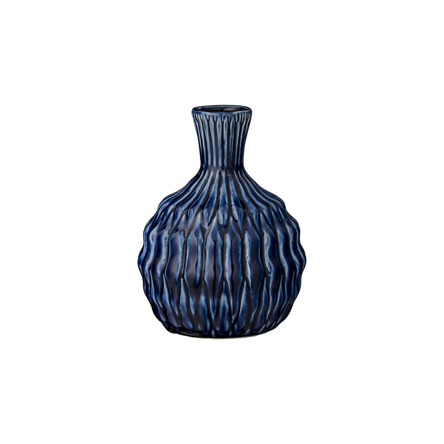 tall floor vases target of ceramic vase navy blue 6 3r studios ceramic vase navy and for ceramic vase navy blue 6 3r studios