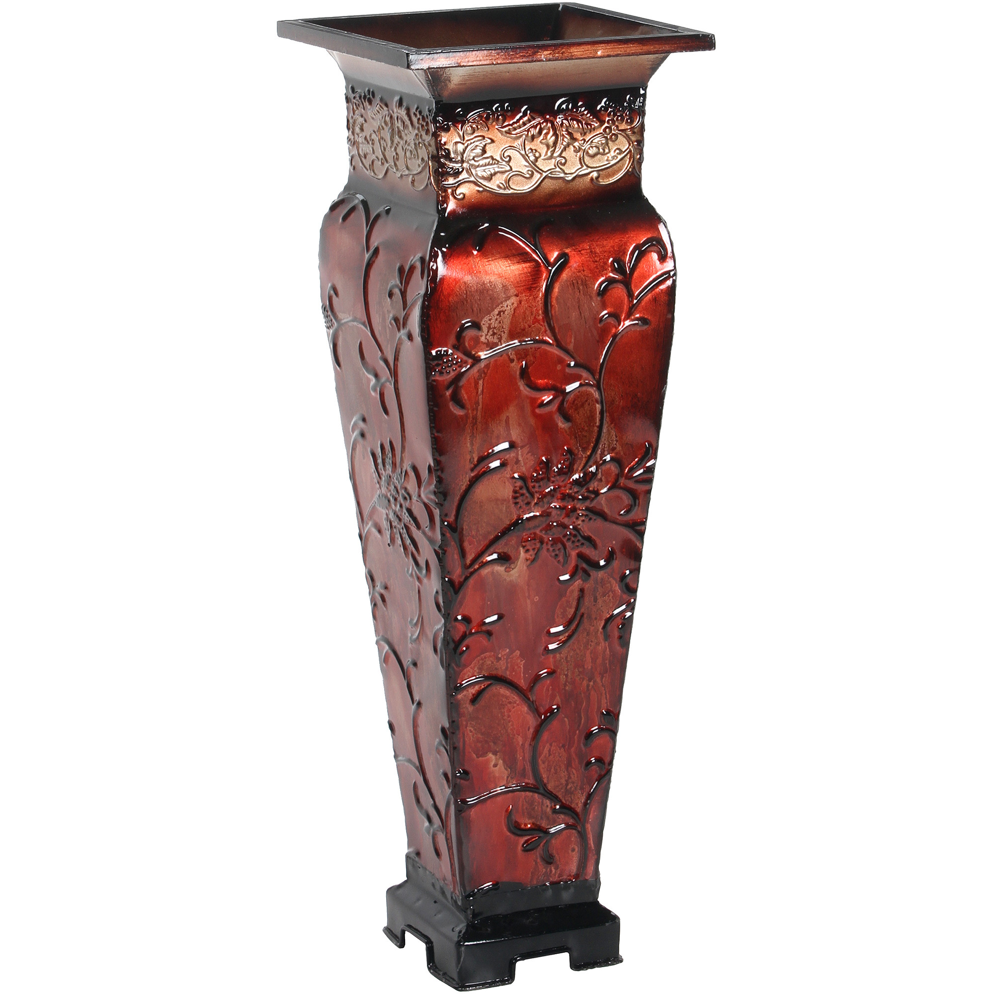 Tall Floor Vases Walmart Of Large Gold Vases for the Floor Vase and Cellar Image Avorcor Com Throughout Ideas Being Extra Large Floor Vases for Home Decor Also