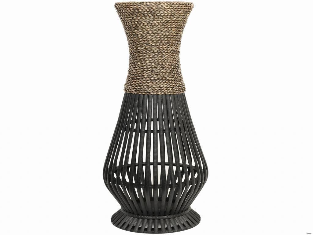 tall floor vases wholesale of glass floor vases beautiful for floor decor vase tall ideash vases throughout glass floor vases fresh before glass home decor best d dkbrw 5743 1h vases tall wo