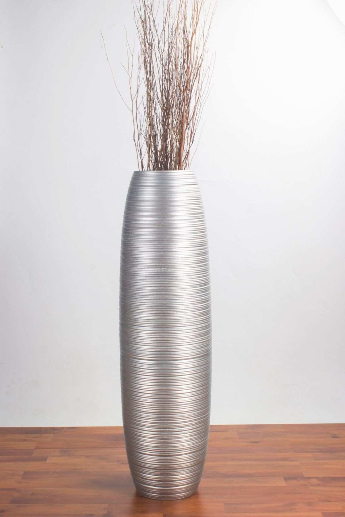 Tall Floor Vases wholesale Of Silver Vases wholesale Pandoraocharms Us within Silver Vases wholesale Glass Uk Impressive Tall Floor Vase 36 Inches Wood