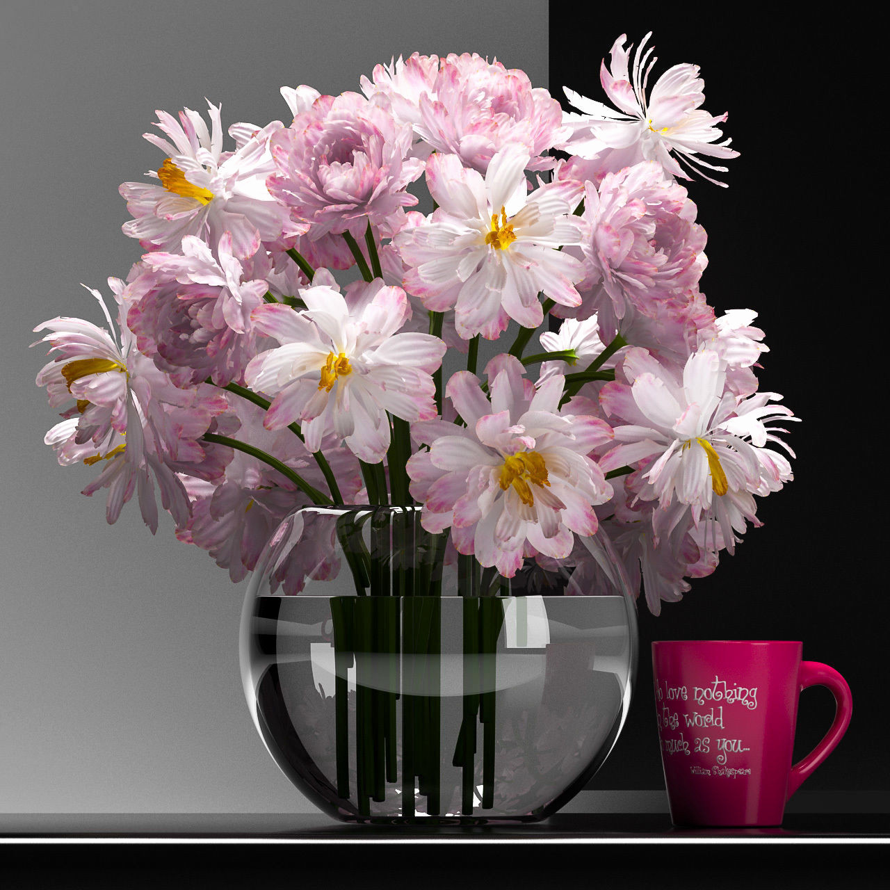 tall flower vases of flowers around the world best of tall vase centerpiece ideas vases with regard to flowers around the world best of wrh 20preview 2001h vases 3d flower vase preview 01 jpg