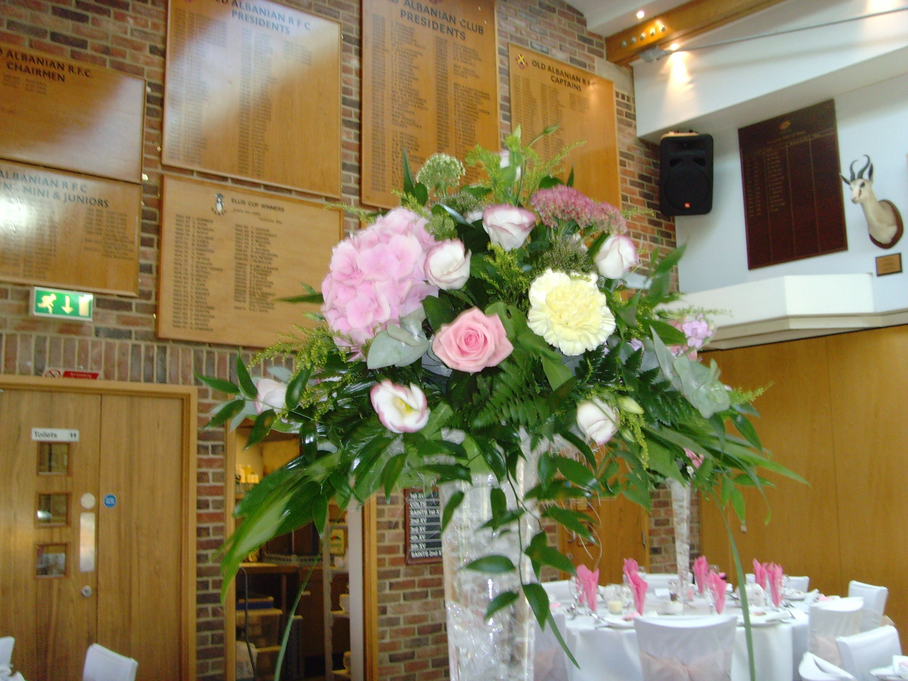 28 Recommended Tall Flower Vases 2021 free download tall flower vases of tall glass vases with posy on top they would be more of an in tall glass vases with posy on top they would be more of an obstruction then