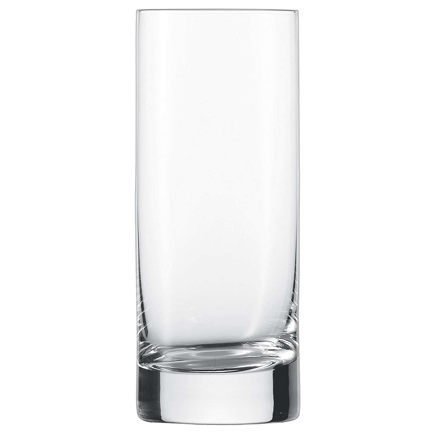tall fluted glass vase of amazon com schott zwiesel tritan crystal glass paris barware intended for amazon com schott zwiesel tritan crystal glass paris barware collection collins long drink cocktail glass 11 1 ounce set of 6 old fashioned glasses