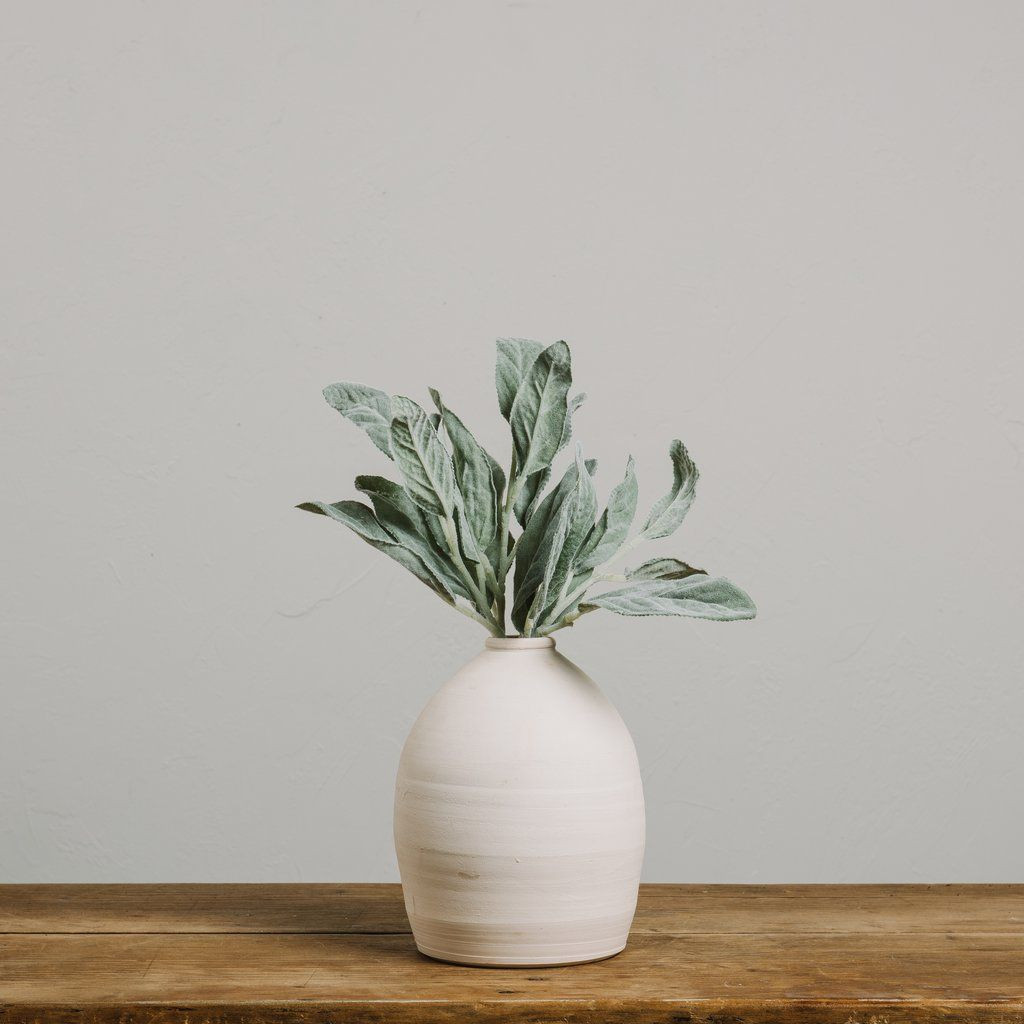 17 Awesome Tall Galvanized Floor Vase 2021 free download tall galvanized floor vase of new magnolia home vase otsego go info inside new magnolia home vase