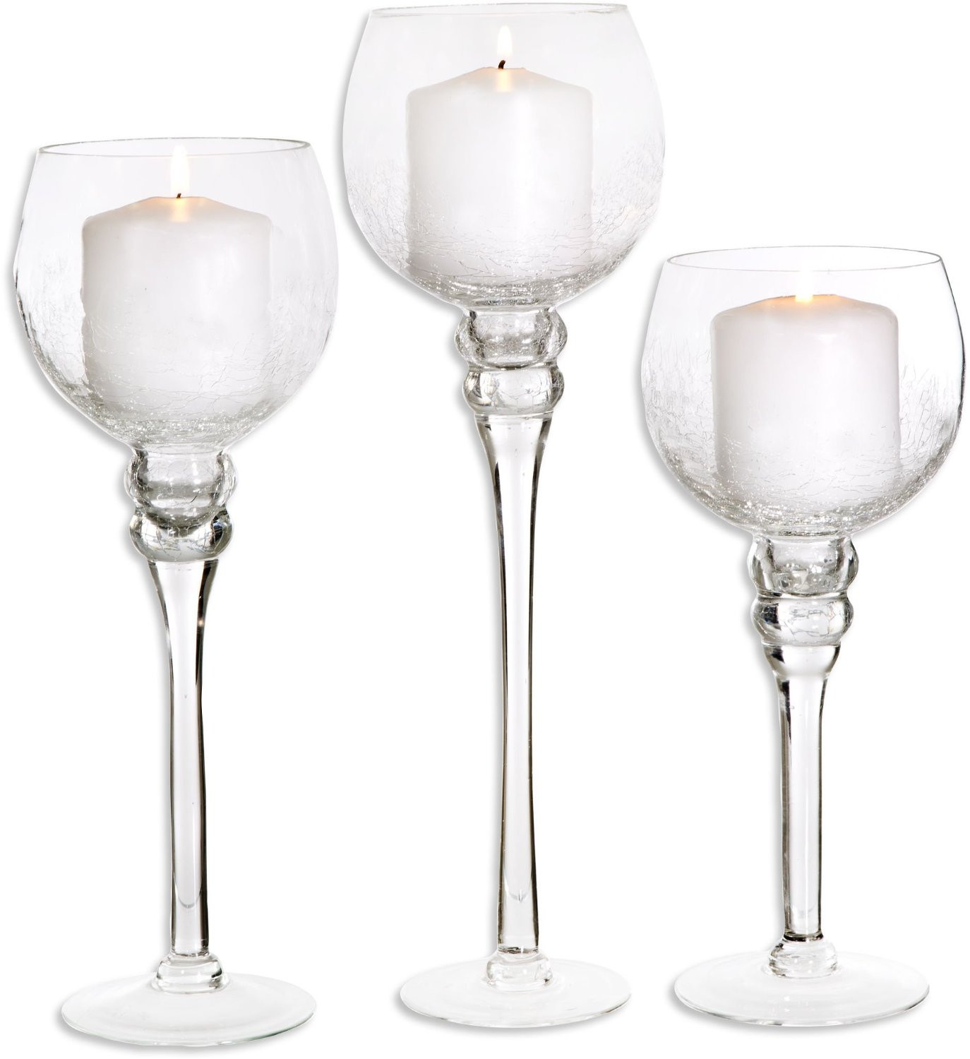 tall glass candle vases of glass goblet candle holder image antique and candle victimassist org pertaining to gl goblet candle holder image antique and victimist