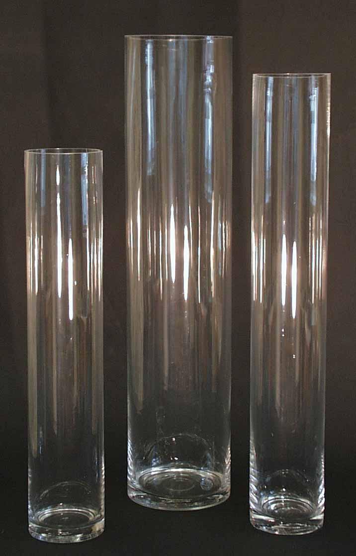 13 Best Tall Glass Cylinder Vases 2021 free download tall glass cylinder vases of 19 elegant glass cylinder vases dollar tree bogekompresorturkiye com with regard to tall vases in bulk gorgeous wholesale vase bulk high quality block purchase c
