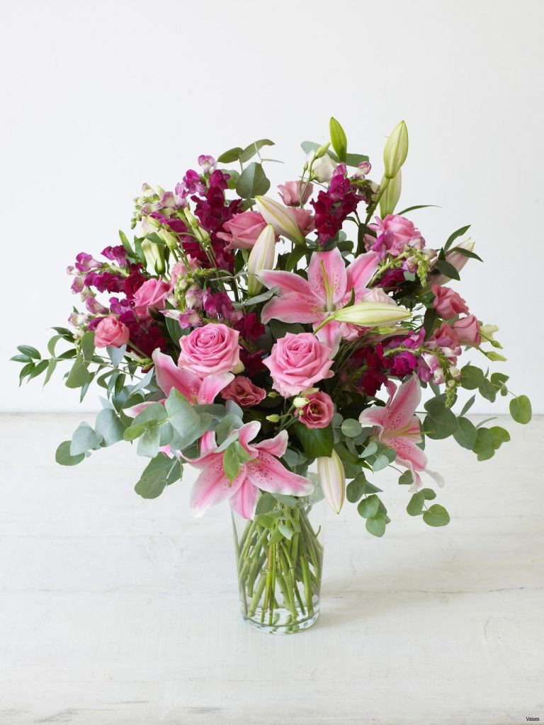 tall glass vase arrangements of idea for wedding centerpieces beautiful flower arrangements elegant within large 640x853 flower arrangements elegant floral arrangements 0d
