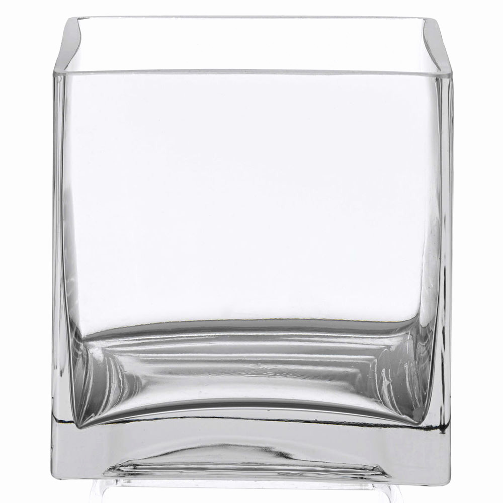tall glass vases bulk of 50 fresh images of square glass vases bulk kendallquack com pertaining to square glass vases bulk inspirational vases design ideas unique square glass vases tall squ