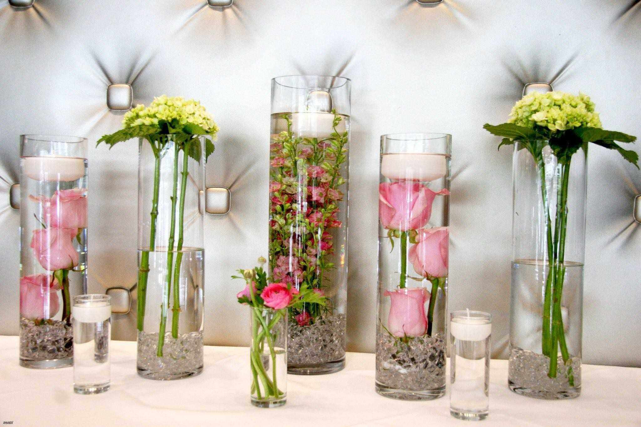 tall glass vases bulk of best artificial flowers lovely living room tall glass vase best for best artificial flowers lovely living room tall glass vase best 967a3546 edith vases tall