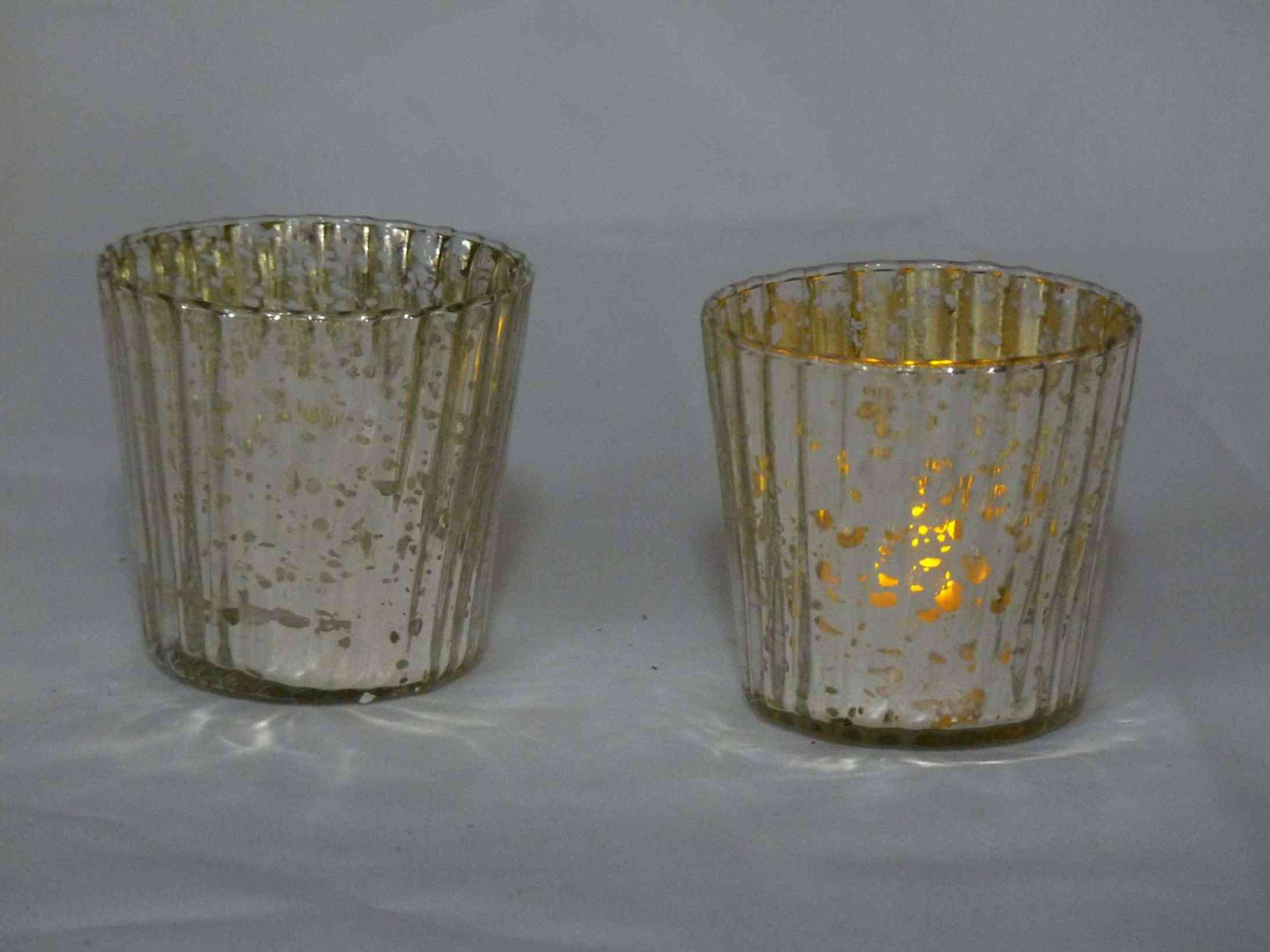 tall gold mercury glass vases of tall mercury glass vase elegant 31 mercury glass candle holders intended for tall mercury glass vase elegant 31 mercury glass candle holders